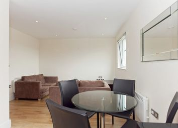 Thumbnail 1 bed flat to rent in Cheshire Street, Shoreditch