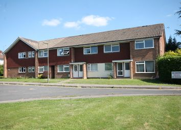 Thumbnail 2 bed flat to rent in Russell Court, Leatherhead