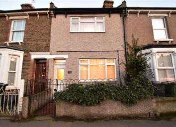 Thumbnail 3 bed terraced house for sale in Lowfield Street, Dartford, Kent