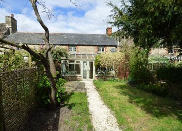 Thumbnail 2 bed property for sale in Church Lane, Langford, Gloucestershire