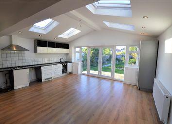 Room to rent in Osterley Gardens, Thornton Heath CR7