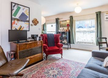 Thumbnail 1 bedroom flat to rent in Barnsbury Terrace, London