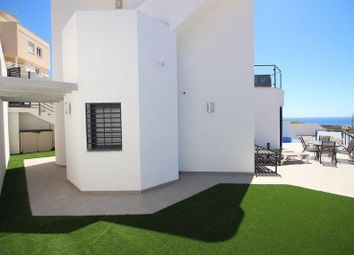 Thumbnail 3 bed villa for sale in 29770 Torrox Costa, Málaga, Spain