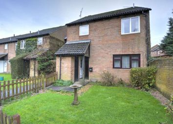 Thumbnail 2 bed flat for sale in George Close, Marlow
