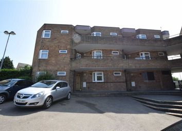 Thumbnail 1 bed maisonette for sale in Fern Court, Stanford-Le-Hope, Essex