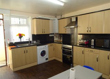 Thumbnail 4 bed terraced house for sale in Lytton Road, Bradford, West Yorkshire