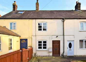 2 bed cottage to rent in Crumps Butts, Bicester OX26