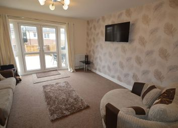 Thumbnail 2 bed terraced house to rent in Overstreet Green, Lydney