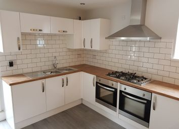Thumbnail 6 bed property to rent in Westbury Street, Swansea
