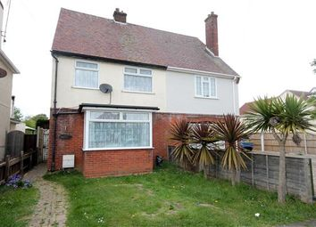 Thumbnail 2 bed property for sale in Madeira Road, Holland-On-Sea, Clacton-On-Sea