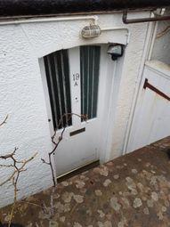 Thumbnail 2 bed flat to rent in Mayfield Gardens, Newington, Edinburgh