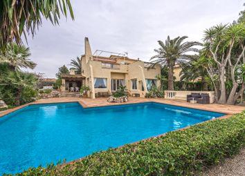 Thumbnail 5 bed villa for sale in 07620, Llucmajor / Sa Torre, Spain