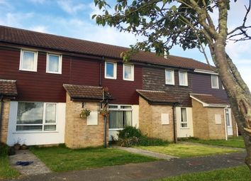Thumbnail 2 bed property to rent in Eglos Road, St. Erme, Truro