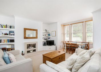Thumbnail 2 bed flat for sale in Cotham Vale, Cotham, Bristol