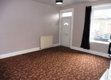 Thumbnail 2 bed property to rent in Norman Street, Halifax