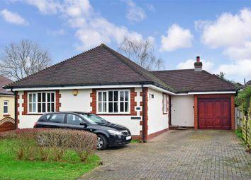 3 bed detached bungalow for sale in Wheelers Lane, Brockham, Betchworth, Surrey RH3