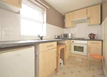 Thumbnail 1 bed flat to rent in London Road, London, London