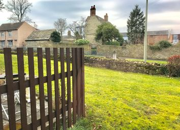 Thumbnail 1 bedroom property for sale in Rose Hill, Oxford