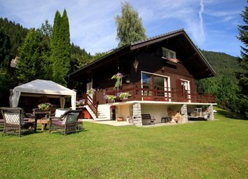 Thumbnail 2 bed chalet for sale in Route Du Crêt, Essert Romand, Haute-Savoie, Rhône-Alpes, France