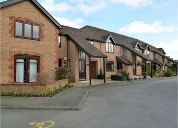 Thumbnail 2 bed flat for sale in Sweet Briar, Marcham, Abingdon, Oxfordshire