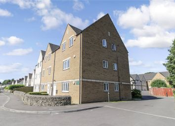 Thumbnail 1 bed flat to rent in Acanthus Court, Cirencester