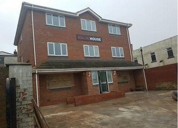 Thumbnail 1 bed flat to rent in Talbot Street, Brierley Hill