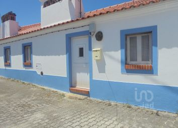 Thumbnail 3 bed detached house for sale in Ponte De Sor, Tramaga E Vale De Açor, Ponte De Sor, Portalegre