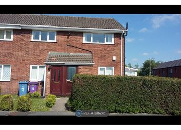 Thumbnail 2 bedroom flat to rent in Everton Road, Liverpool