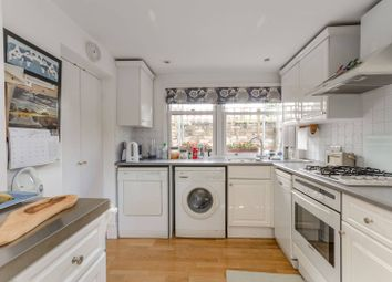 Thumbnail 2 bed semi-detached house to rent in Queens Road, East Sheen