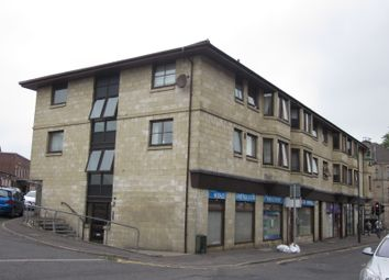 Thumbnail Office for sale in 11 Dalrymple Court, Kirkintilloch