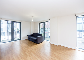 Thumbnail 2 bedroom flat to rent in Joslin Avenue, Colindale