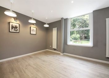 2 bed maisonette for sale in Victoria Crescent, London SE19