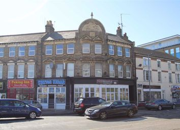Thumbnail 3 bedroom flat to rent in Station Road, Clacton-On-Sea