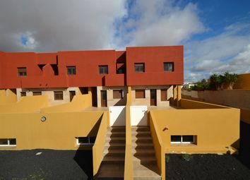 Thumbnail 2 bed town house for sale in Calle Secretario Cabrera Baez, Antigua, Fuerteventura, Canary Islands, Spain