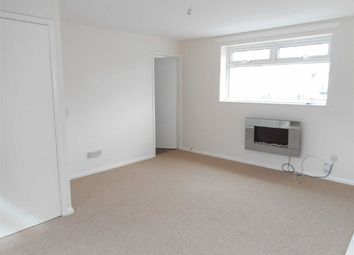 Thumbnail 1 bed flat to rent in Ashbourne Court, Derby