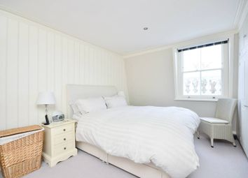 Thumbnail 1 bedroom flat for sale in Onslow Gardens, South Kensington