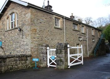Thumbnail 3 bed flat to rent in Stable Flat, Holker Hall, Cark In Cartmel, Grange-Over-Sands, Cumbria