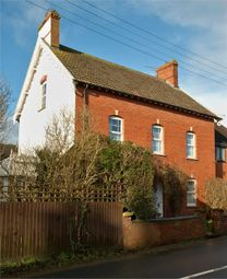 Thumbnail 5 bed semi-detached house to rent in Hillesley Road, Kingswood, Wotton-Under-Edge