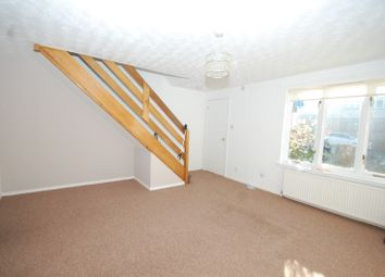 Thumbnail 2 bedroom end terrace house for sale in 200 Dormanside Road, Pollok