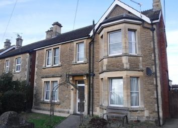 Thumbnail 1 bed flat to rent in Spa Road, Melksham