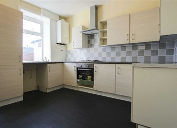 Thumbnail 2 bed terraced house for sale in Marsden Street, Accrington, Lancashire