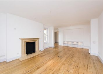 Thumbnail 2 bed flat to rent in Elm Park Gardens, Chelsea