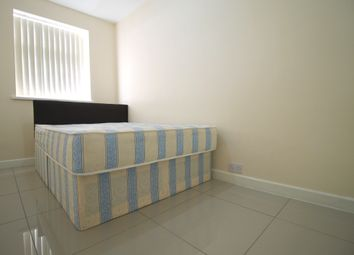 Thumbnail 2 bed flat to rent in New Broadway, Hillingdon, Uxbridge