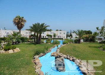 Thumbnail 3 bed town house for sale in Residencial Sunshine, Mojácar, Almería, Andalusia, Spain