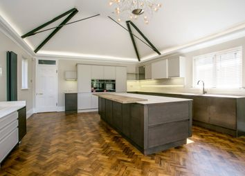 Thumbnail 3 bedroom end terrace house to rent in Ferry End, Ferry Road, Bray, Maidenhead
