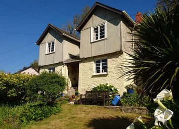 Thumbnail 3 bed property to rent in Bodinnick, Fowey