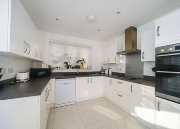 4 bed detached house for sale in Dartington, Totnes TQ9