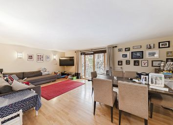 3 bed property for sale in Marsham Street, London SW1P