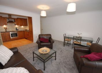 Thumbnail 2 bedroom flat for sale in Jesmond, Newcastle Upon Tyne