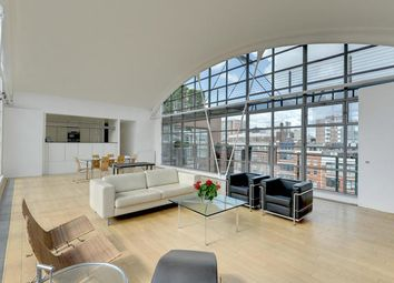 Thumbnail Flat for sale in 5 Great Sutton Street, London